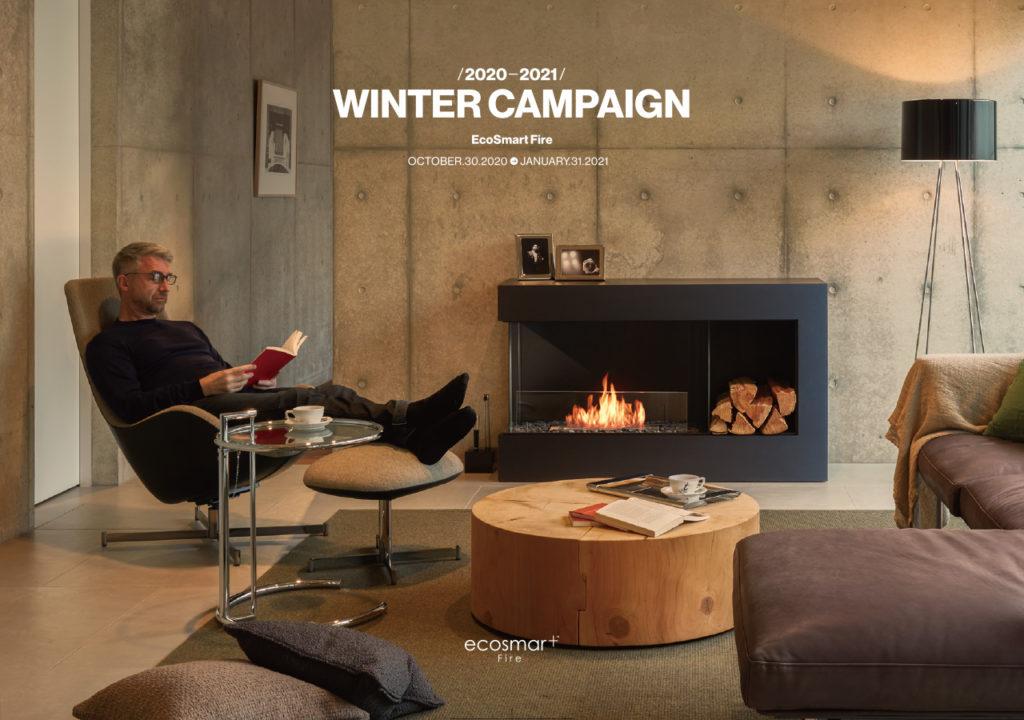 画像に alt 属性が指定されていません。ファイル名: ecosmart_winter_campaign_2020-top-1024x720.jpg